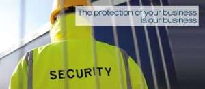 Security Company Liverpool, security, company, companies, liverpool,
